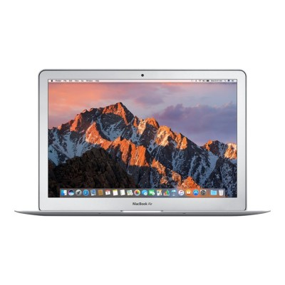 "Apple Macbook Air 13.3"" 1.8 GHz (i5/8GB/128GB SSD) (2017)"