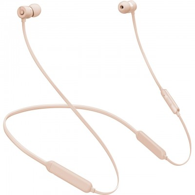 Apple Beats X Matt Gold