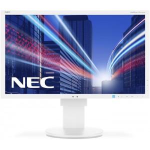 Nec EA234WMI White