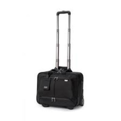 "Dicota Top Traveller 14""-15.6"""