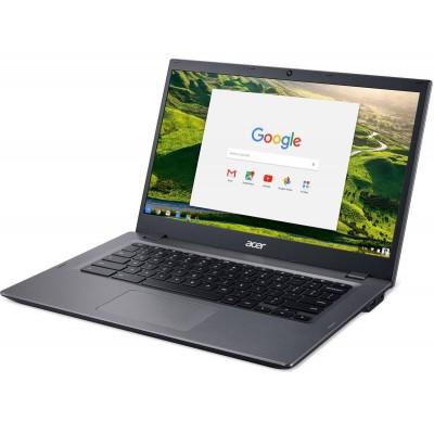 Acer Chromebook 14 CP5-471 (3855U/4GB/32GB eMMC/Chrome OS)