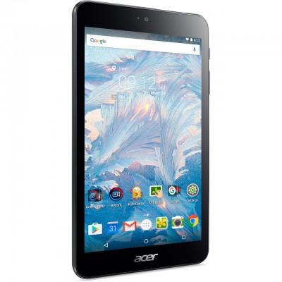 Acer Iconia One 7 B1-790 16GB (Black)