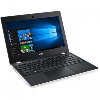 Acer Aspire One AO1-132-C5MV (N3050/2GB/32GB flash/W10)