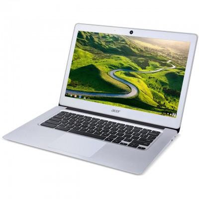 Acer Chromebook CB3-431 (N3060/2GB/32GB eMMC/Chrome OS)