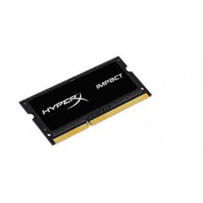 Kingston HyperX Impact 16GB DDR3L-2133MHz (HX321LS11IB2K2/16)