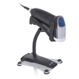 Opticon OPR-3201 USB Black