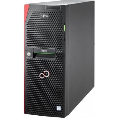 Fujitsu PRIMERGY TX1330 M2 (E3-1220v5/8GB/no HDD)