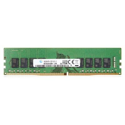 HP 4GB DDR4-2133 MHz