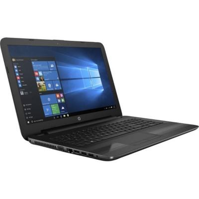 HP 255 G5 (A6-7310/8GB/256GB SSD/W10)