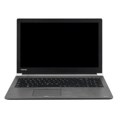 Toshiba Tecra Z50-C-138 (i5-6200U/8GB/256GB SSD/FHD/W10)