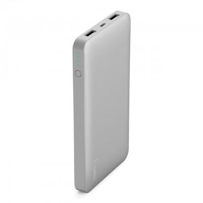 Belkin Pocket Power 10K 10000mAh