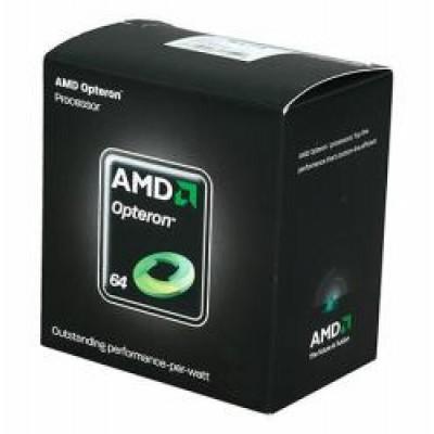 AMD Opteron 3350 HE / 2.8 GHz