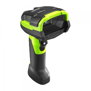 Motorola DS3608 RUGGED AREA IMAGER