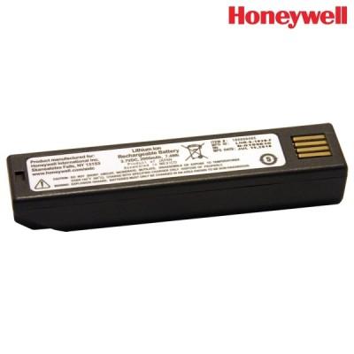Honeywell Lithium-ion battery