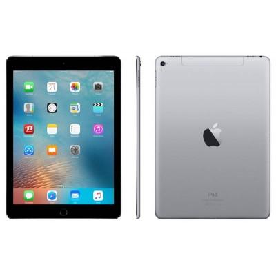 Apple iPad Pro 9.7 Wi-Fi 32GB Space Grey