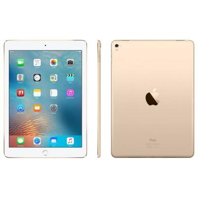 Apple iPad mini 4 WiFi (128GB) Gold