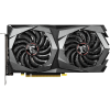 MSI GeForce GTX 1650 Gaming X 4G (V380-003R)