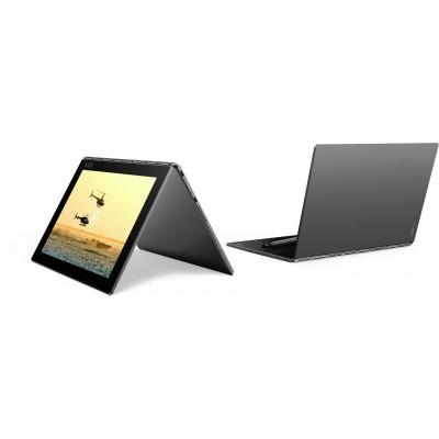 HP 250 G6 (i5-7200U/8GB/256GB SSD/FHD/W10)