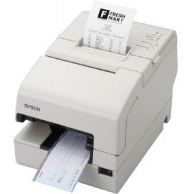 Epson TM-H6000IV (014)