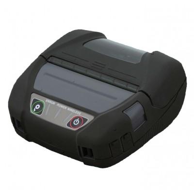 Seiko MP-A40 Mobile Printer (22402102)