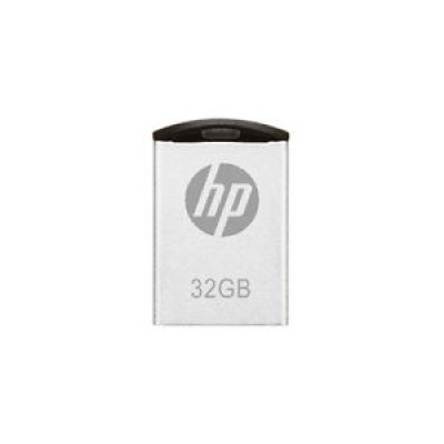 HP v222w 32GB USB flash drive