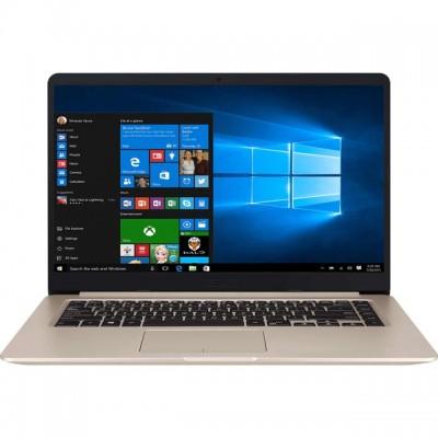Asus VivoBook S510UA-BQ079T (i3-7100U/16GB/128GB SSD/FHD/W10)