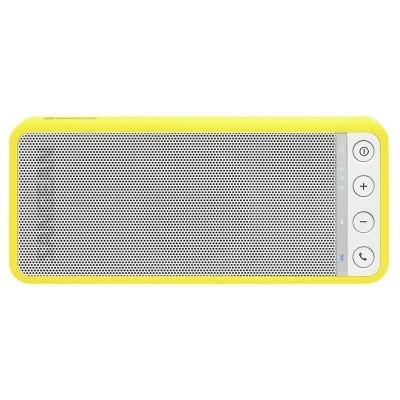 Sangean BluTab BTS-101 Yellow