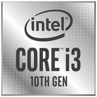 Intel Core i3-10300T Tray