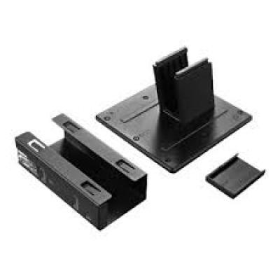 Lenovo Tiny Clamp Bracket Mounting Kit