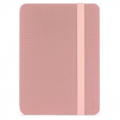 Targus Click-In iPad Pro 10.5 Rosegold