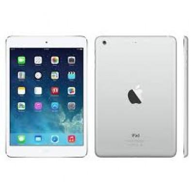 Apple iPad Pro 9.7 Wi-Fi 32GB Silver