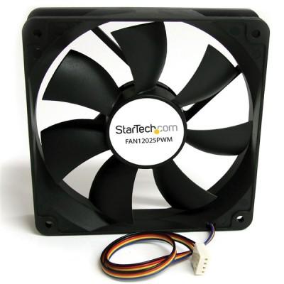 StarTech FAN12025PWM 120mm