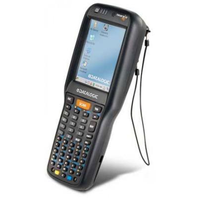 Datalogic Skorpio X3 - 942350003 (PXA310/256MB/512MB flash/W6.0)