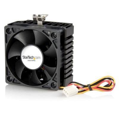 StarTech FAN370PRO CPU Cooler Fan
