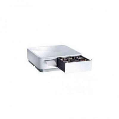 Star mPOP (Thermal Printer and Cash Drawer)