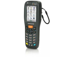 Datalogic Memor X3 - 944250003 (PXA310/256MB RAM/512MB Flash/W6.0)