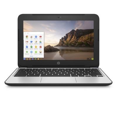 HP Chromebook 11 G4 (N2840/4GB/16GB eMMC/Chrome OS)