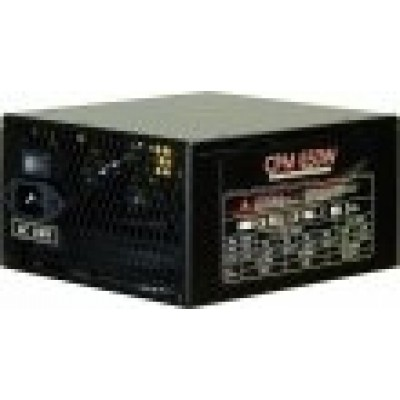 Inter-Tech Combat Power CPM-650W