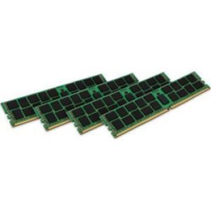 Kingston ValueRAM 64GB DDR4-2133Mhz (KVR21R15D4K4/64)