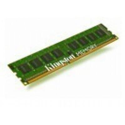 Kingston 8GB DDR3-1333MHz (KVR1333D3N9H/8G)