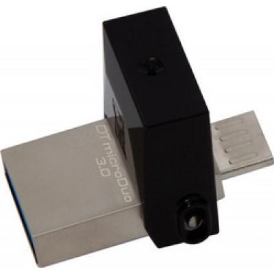 Kingston microDuo3 64GB