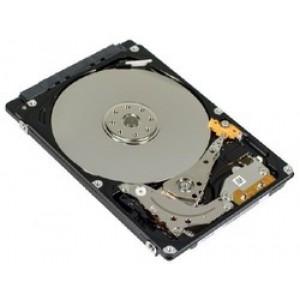 Toshiba MQ01ACF032 320GB