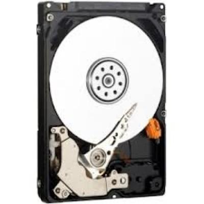Western Digital AV-25 500GB (WD5000LUCT)