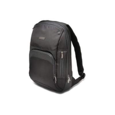 "Kensington Triple Trek Ultrabook Backpack 14"""