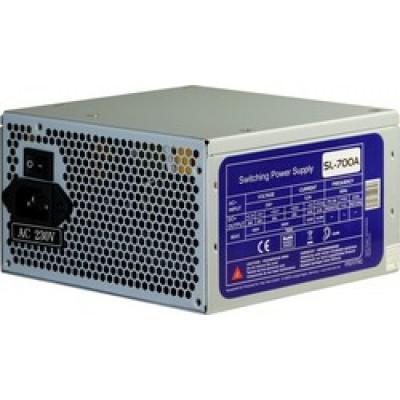 Inter-Tech SL-700A