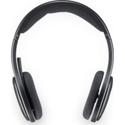 Logitech Headset H800
