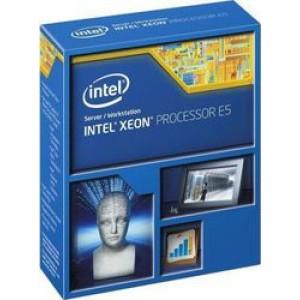Intel Xeon E5-1620 V3 Box