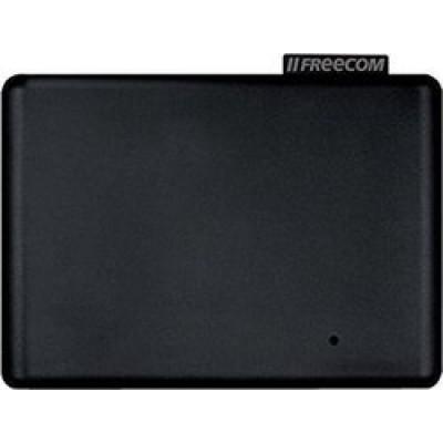 Freecom Mobile Drive XXS 3.0 2TB