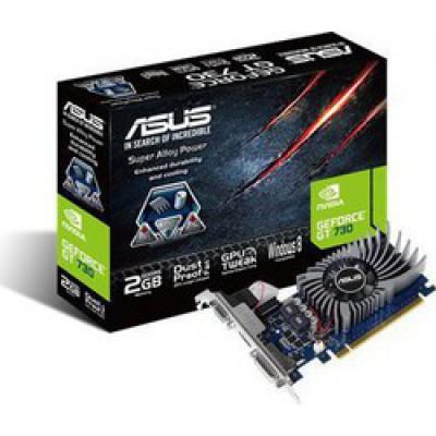 Asus GeForce GT730 2GB (90YV06N1-M0NA00)