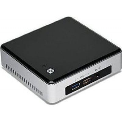 Intel NUC Kit (i5-5250U) BOXNUC5I5RYK